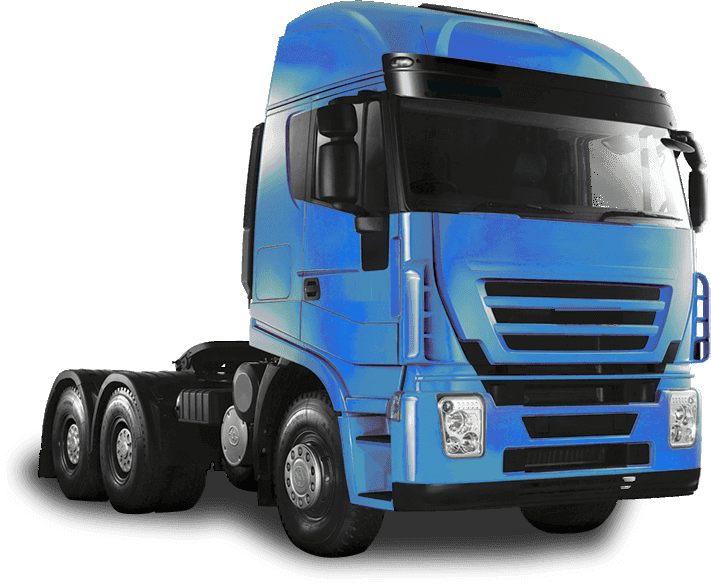 https://transport.exdomain.net/image/cache/catalog/dich-vu/truck-0x0.png